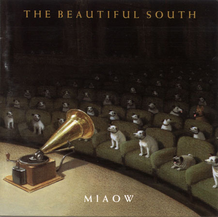 the-beautiful-south-miaow-album-cover.jpg
